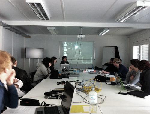 Multiscreen-workshop_01