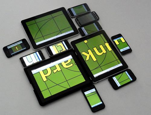 Multiscreen-workshop_04