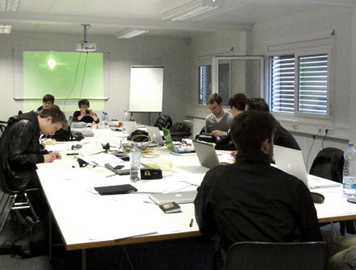 Multiscreen-workshop_05