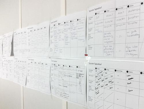 Multiscreen-workshop_07