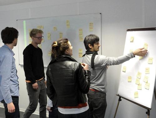 Multiscreen-workshop_12